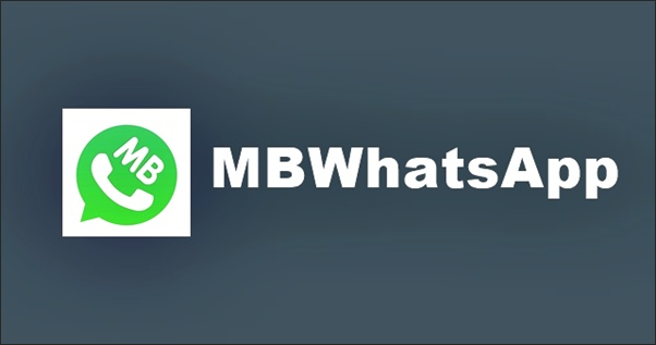 baixar-mbwhatsapp