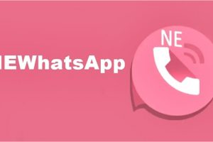 baixar-newhatsapp
