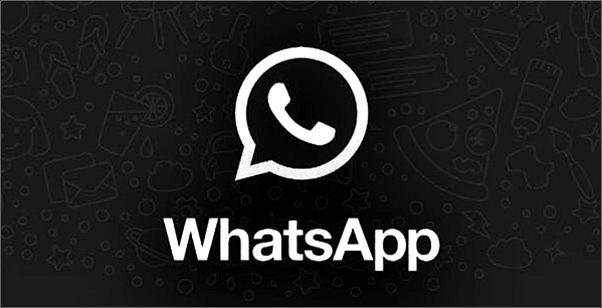 baixar-whatsapp-dark