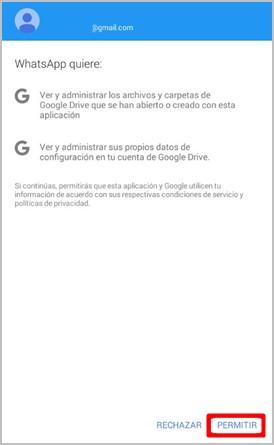 copia-seguridad-gmail