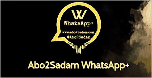 descargar-abo2sadam-whatsapp-plus