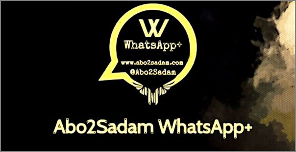 download-abo2sadam-whatsapp-plus