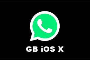 download-gb-ios-x