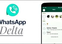 download-gbwhatsapp-delta
