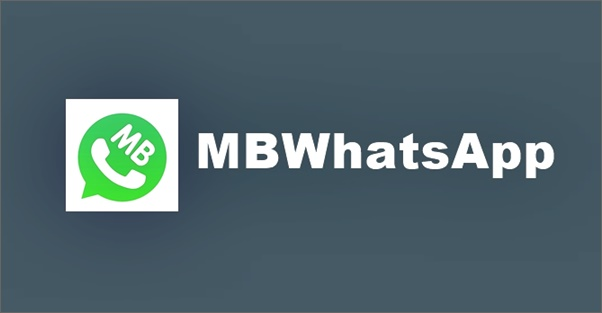 download-mbwhatsapp