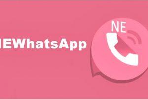 download-newhatsapp