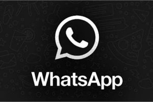 download-whatsapp-dark