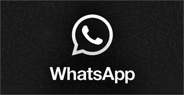download-whatsapp-dark