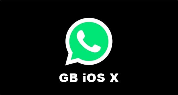 gb-ios-x