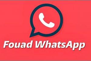 baixar-fouad-whatsapp