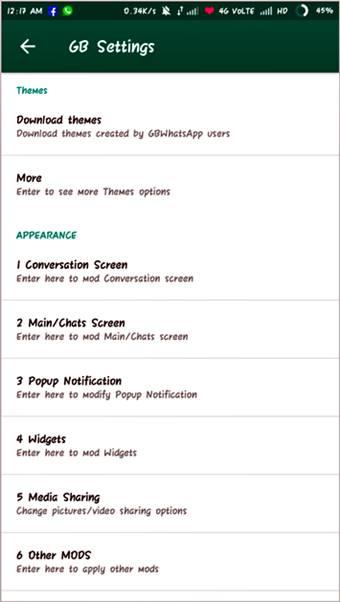 baixar-gb-whatsapp-app-apk