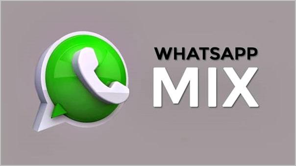 baixar-whatsapp-mix
