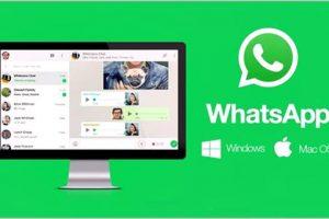 baixar-whatsapp-para-pc