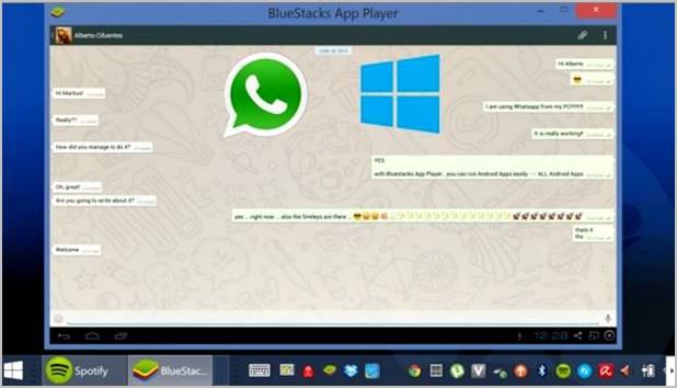 baixar-whatsapp-pc