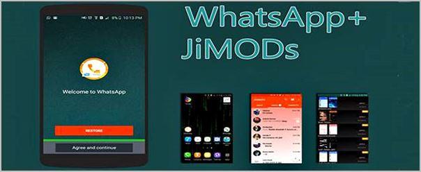 baixar-whatsapp-plus-jimods