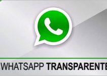 baixar-whatsapp-transparente