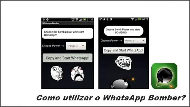 baixar-whatsapp-ultimate-bomber