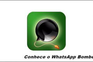 baixar-whatsapp-bomber