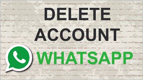 delete-whatsapp-web-account