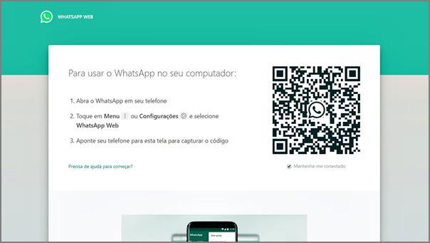 para-usar-o-whatsapp-no-seu-computador