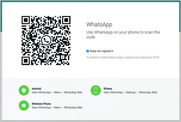 qr-code-whatsapp