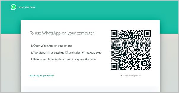 to-use-whatsapp-on-your-computer