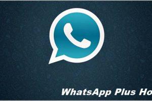 whatsapp-plus-holo-baixar