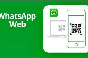 whatsapp-web-brasil