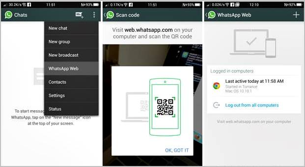 whatsapp-web-for-android