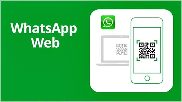 whatsapp-web-us