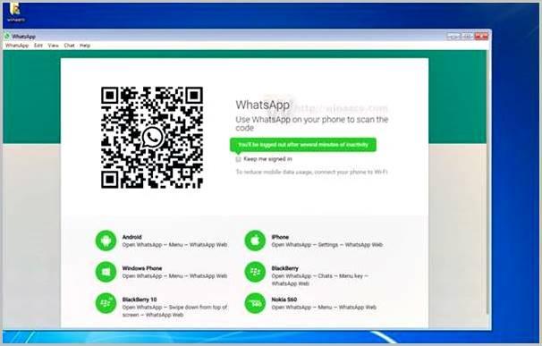 whatsapp-web-windows-7