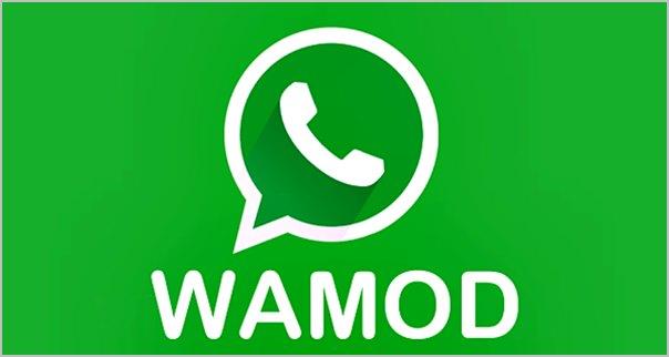 baixar-wamod-whatsapp