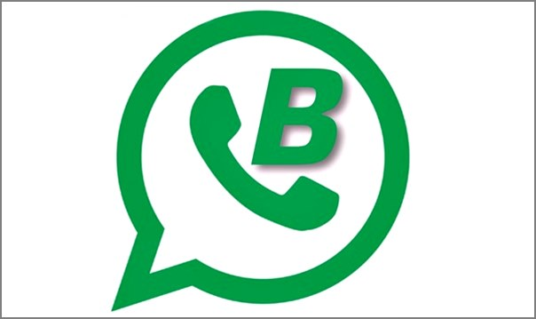 download briwhatsapp