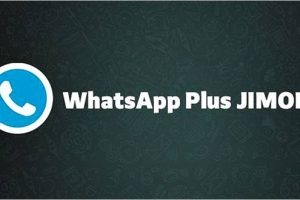 download-whatsapp-plus-jimods