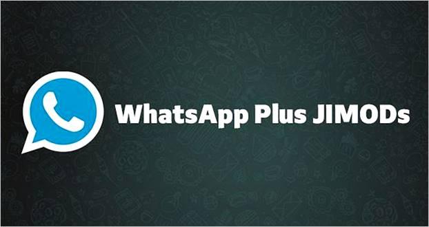 download-whatsapp-plus-jimods