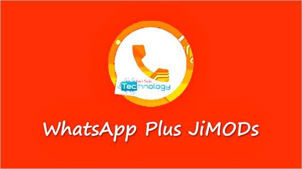 whatsapp-jimods