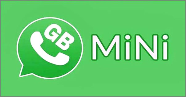 download gbwhatsapp mini