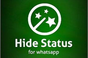 baixar-hide-whatsapp-status