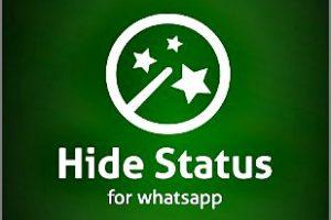 download-hide-whatsapp-status