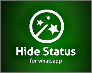download-hide-whatsapp-status