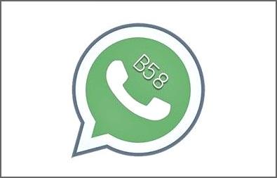baixar-whatsapp-b58