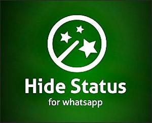 descargar-hide-whatsapp-status