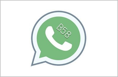 whatsapp-b58
